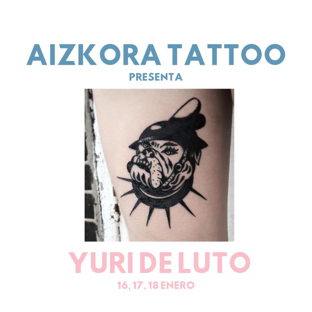 aizkora-tattoo-yuri-de-luto