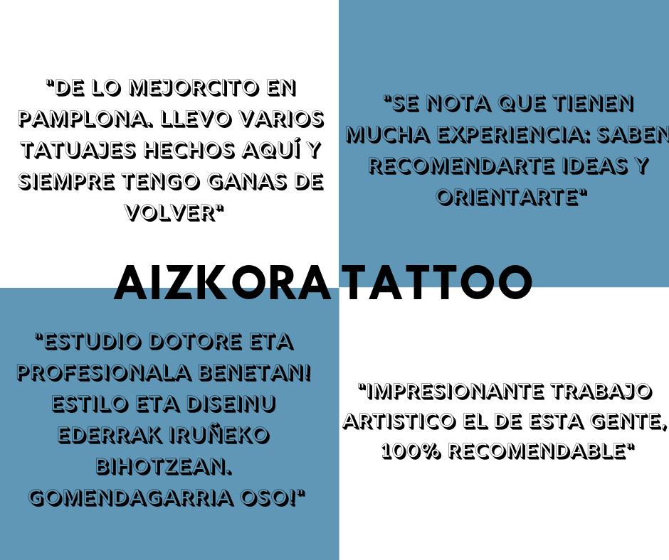 aizkora-tattoo7