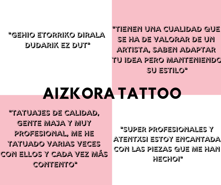 opiniones-de-tatuaje-en-pamplona