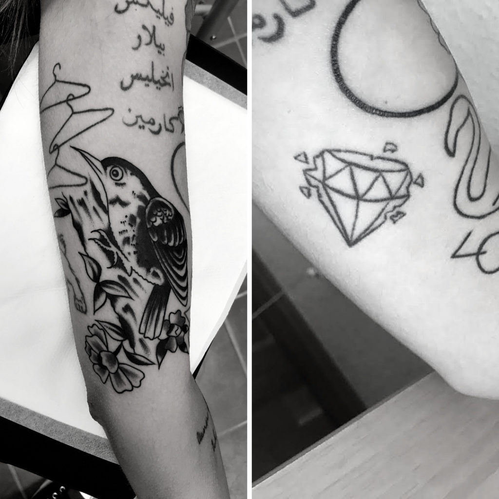 tapar-tatuajes-pamplona-4