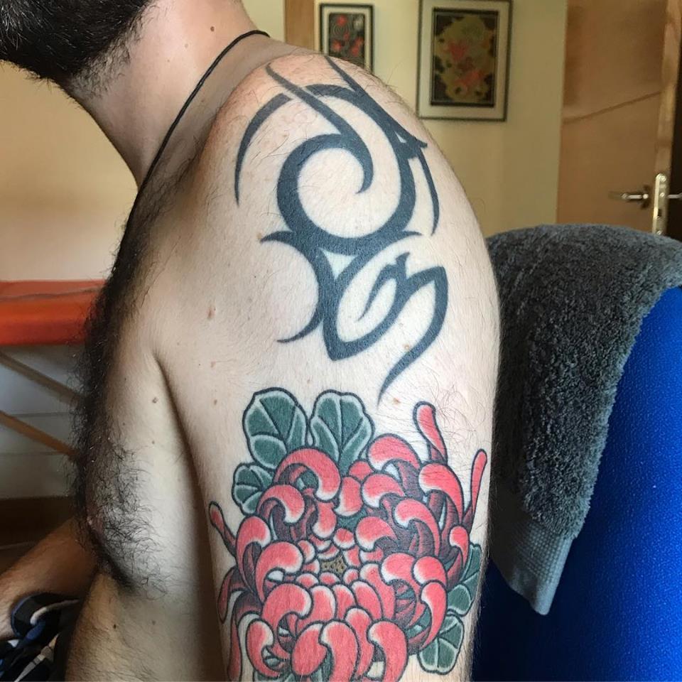 tapar-tatuajes-pamplona-5(1)