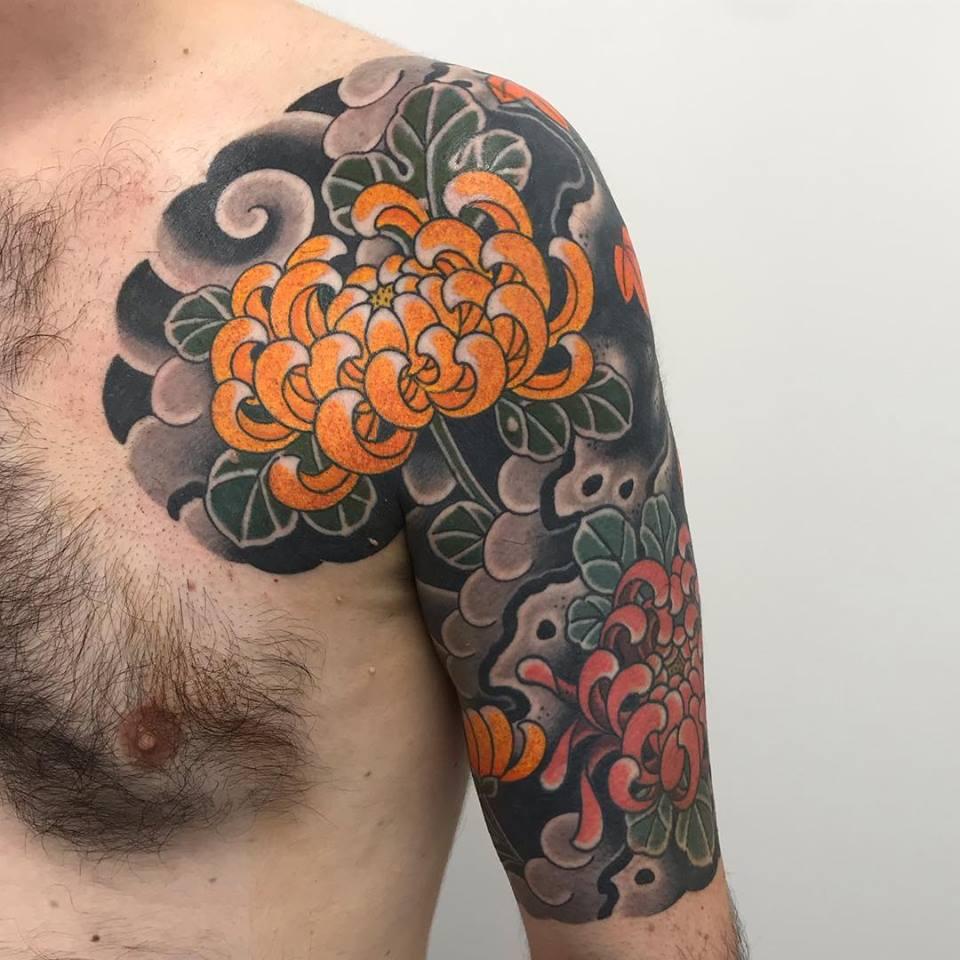 tapar-tatuajes-pamplona(1)