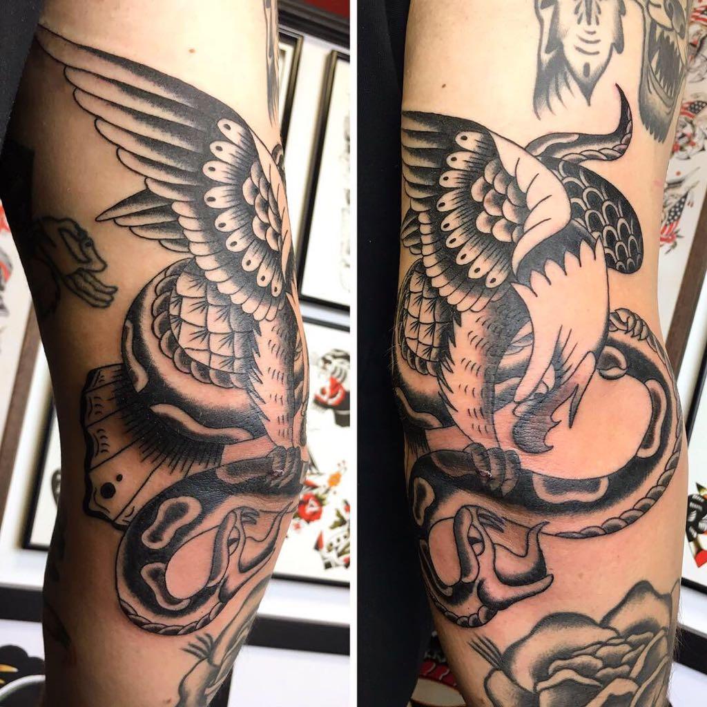 tattoo-tradicional-pamplona (1)