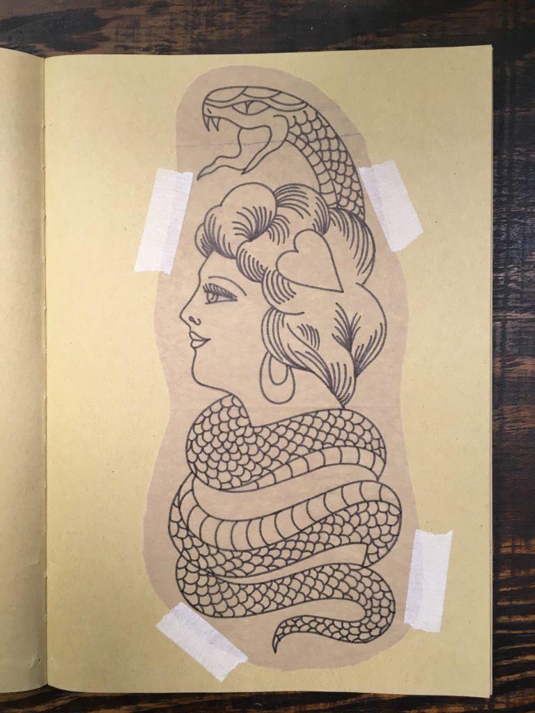 tattoo-tradicional-pamplona (10)