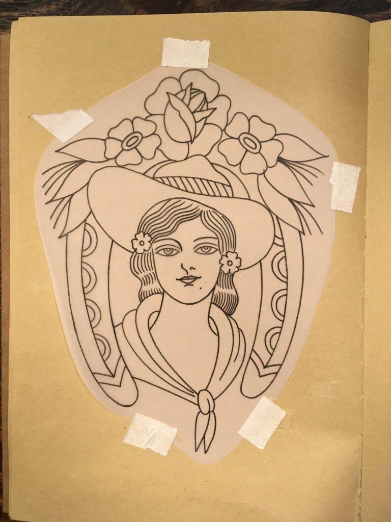 tattoo-tradicional-pamplona (11)