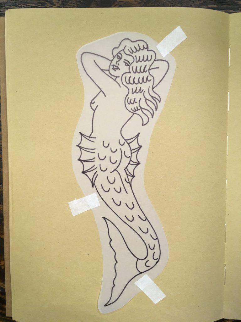 tattoo-tradicional-pamplona (19)