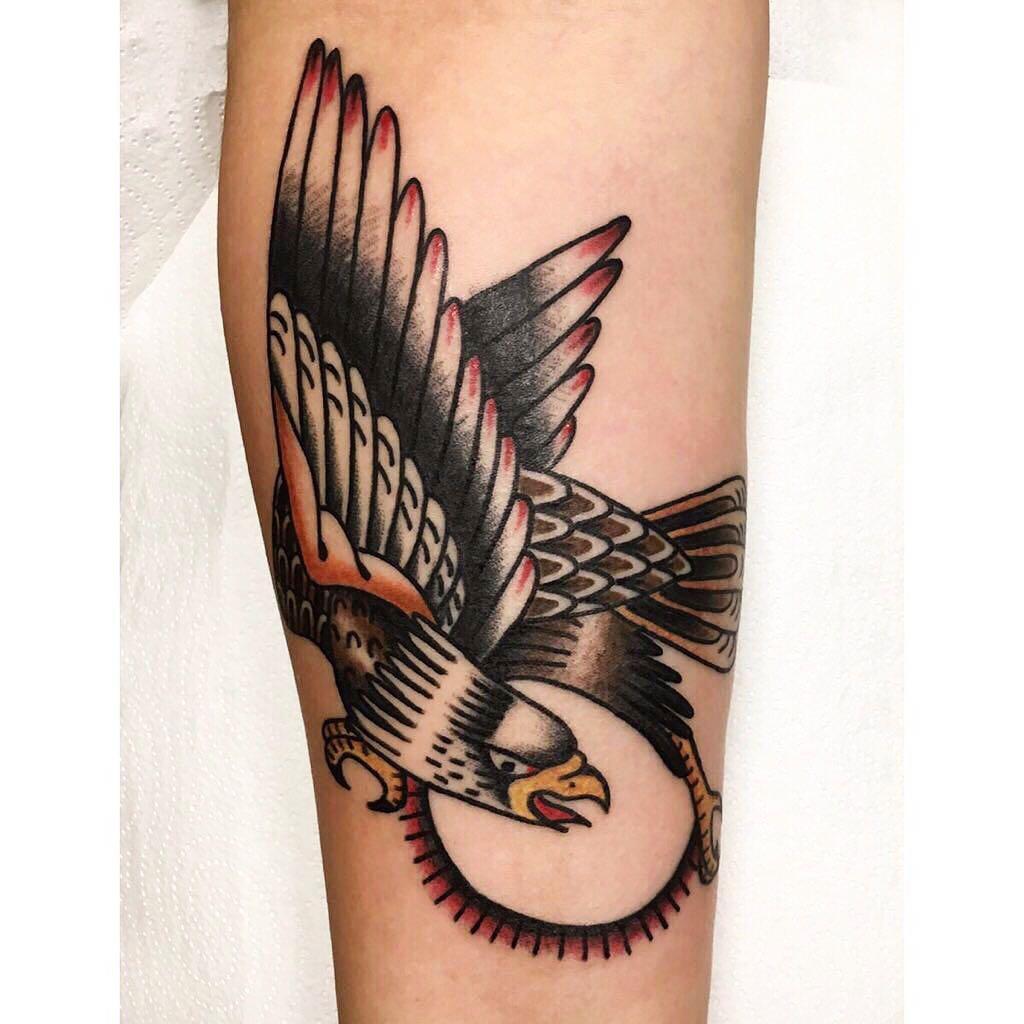 tattoo-tradicional-pamplona (2)