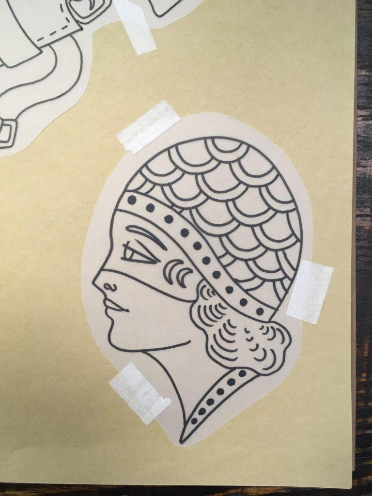 tattoo-tradicional-pamplona (25)