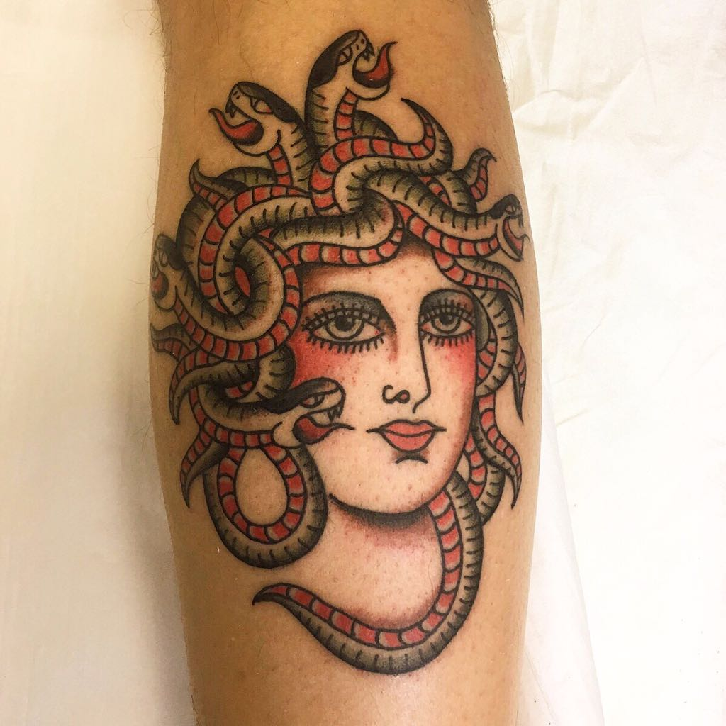 tattoo-tradicional-pamplona (27)