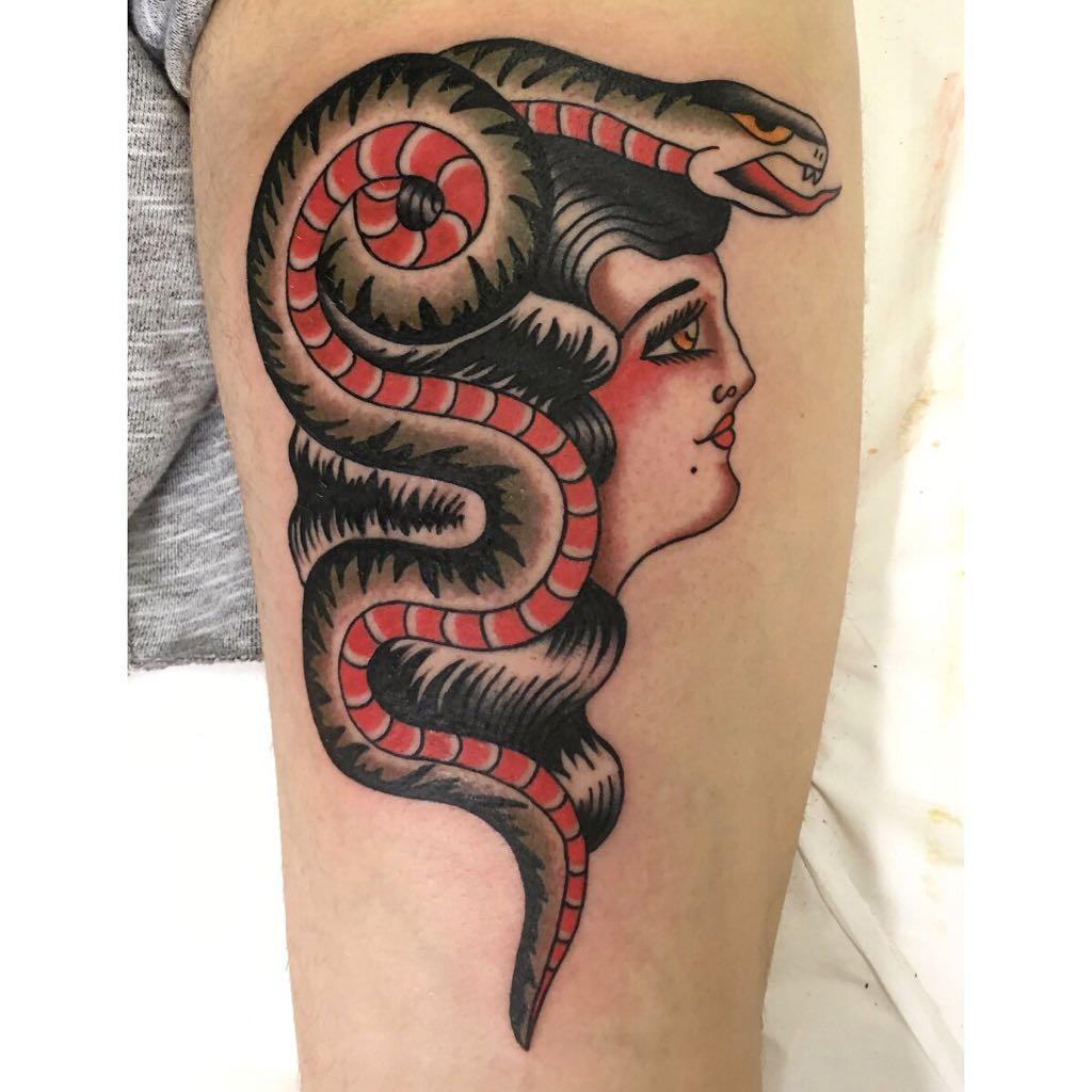tattoo-tradicional-pamplona (4)