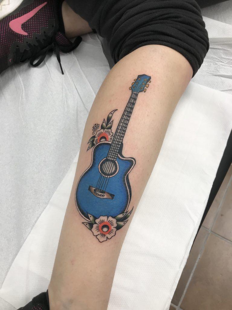 tatuaje-custom-pamplona