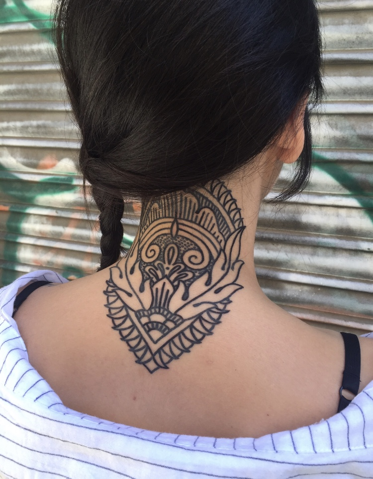 tatuaje-geometrico-en-pamplona12