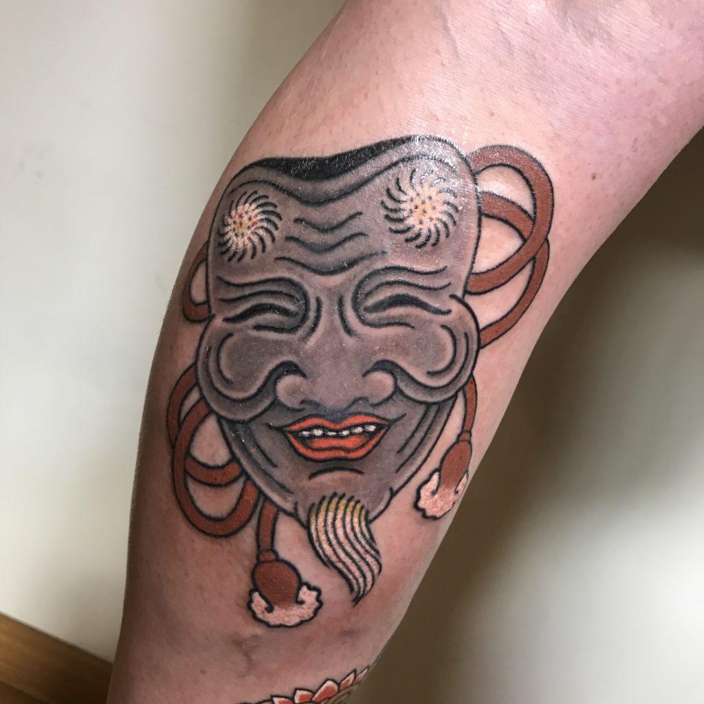 tatuaje-japones-pamplona105
