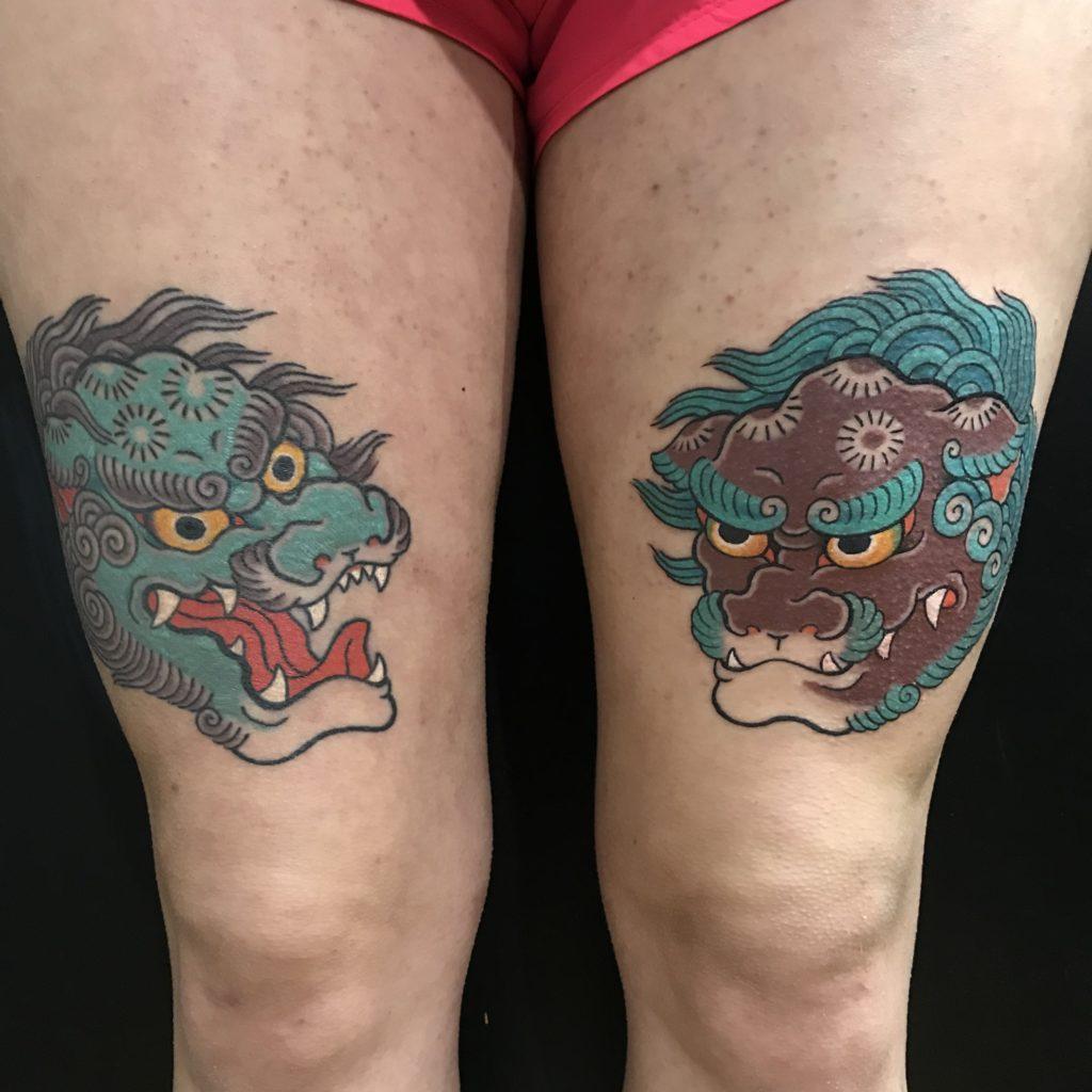 tatuaje-japones-pamplona108