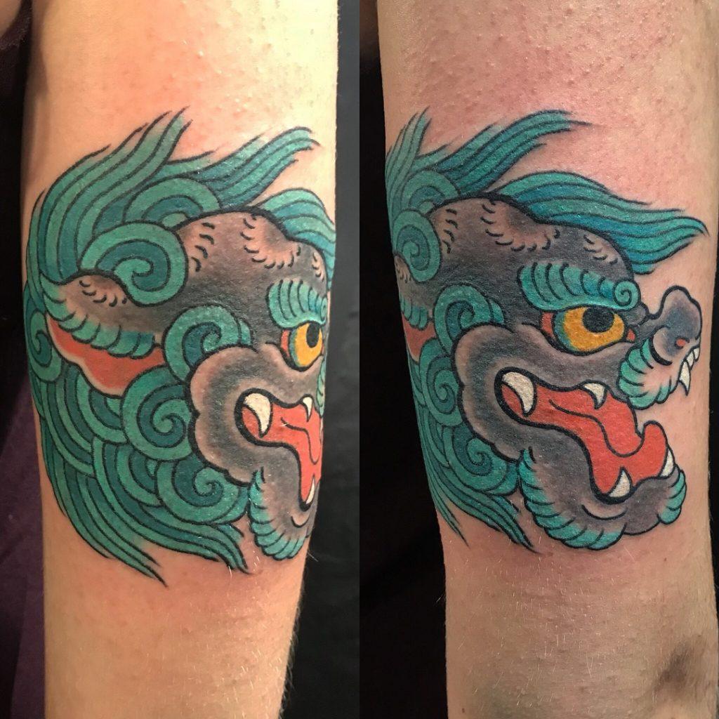 tatuaje-japones-pamplona109