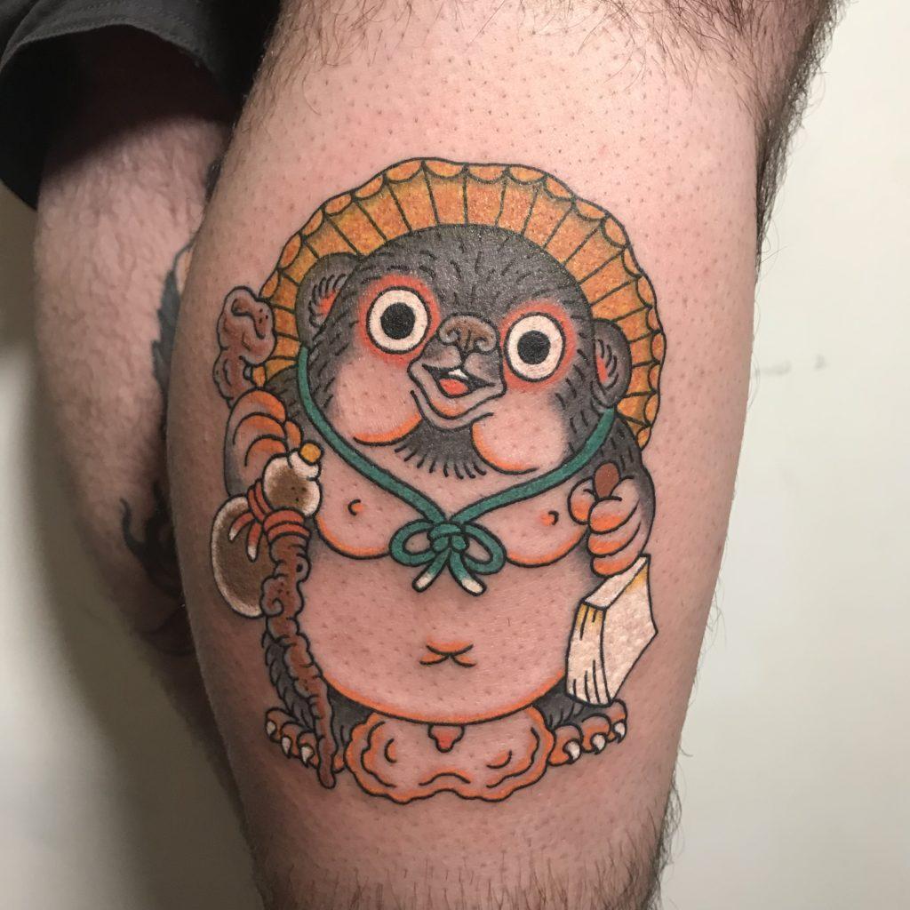 tatuaje-japones-pamplona110