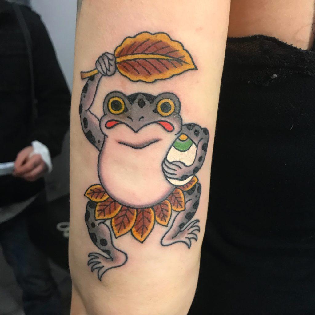 tatuaje-japones-pamplona118