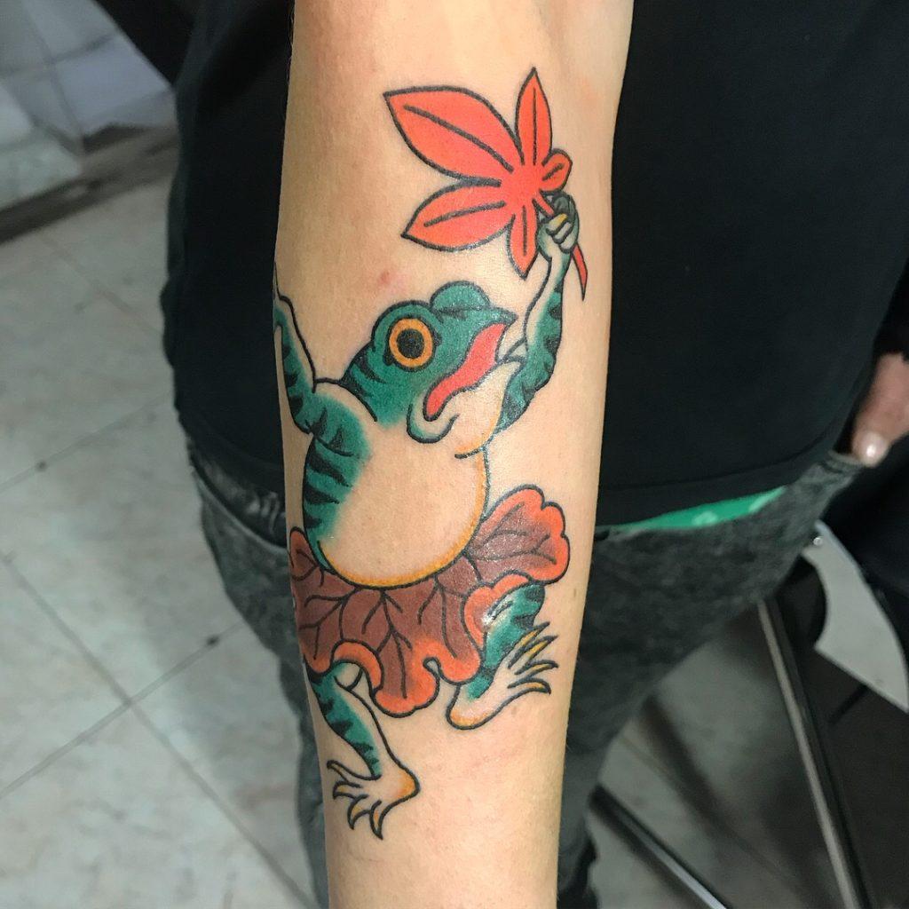 tatuaje-japones-pamplona119