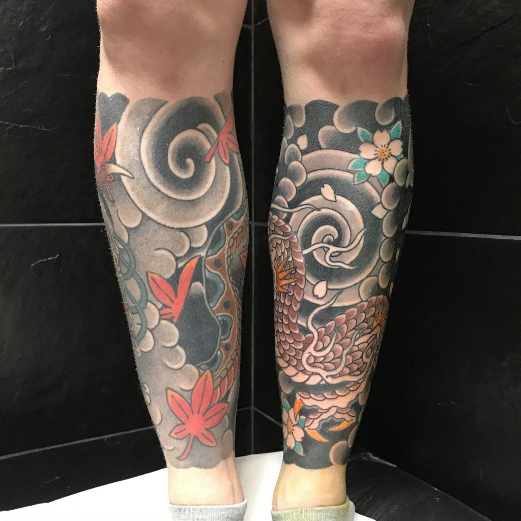 tatuaje-japones-pamplona17