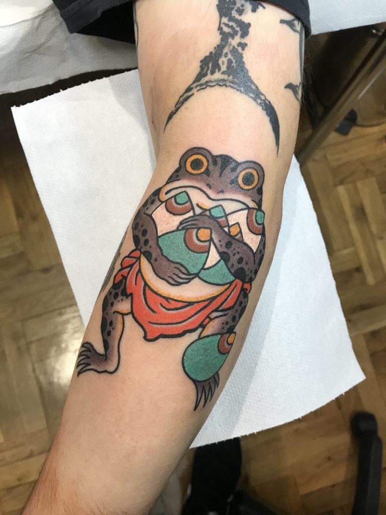 tatuaje-japones-pamplona18