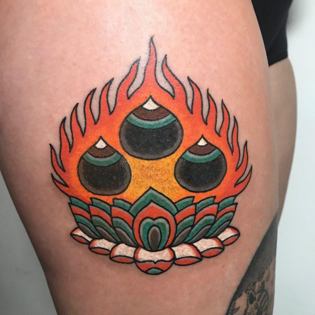 tatuaje-japones-pamplona2