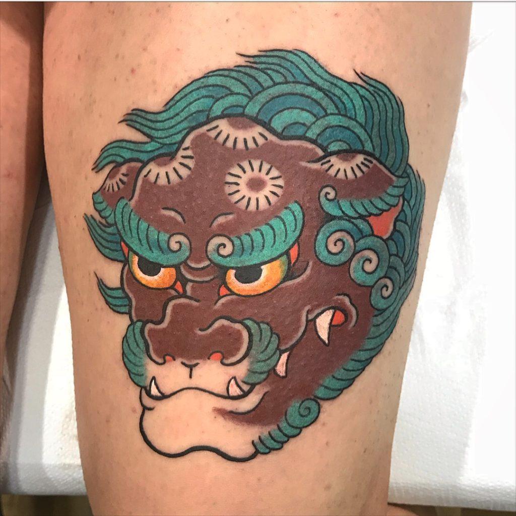tatuaje-japones-pamplona24