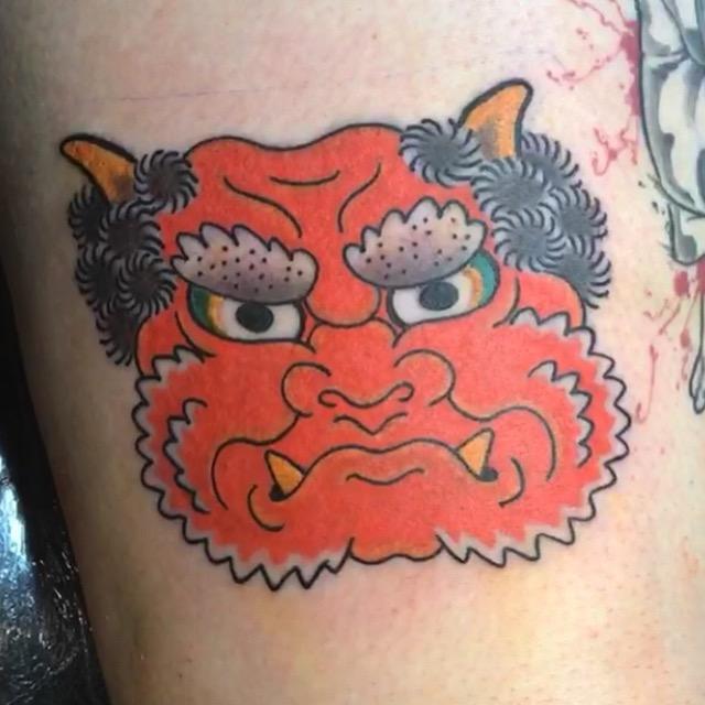 tatuaje-japones-pamplona25