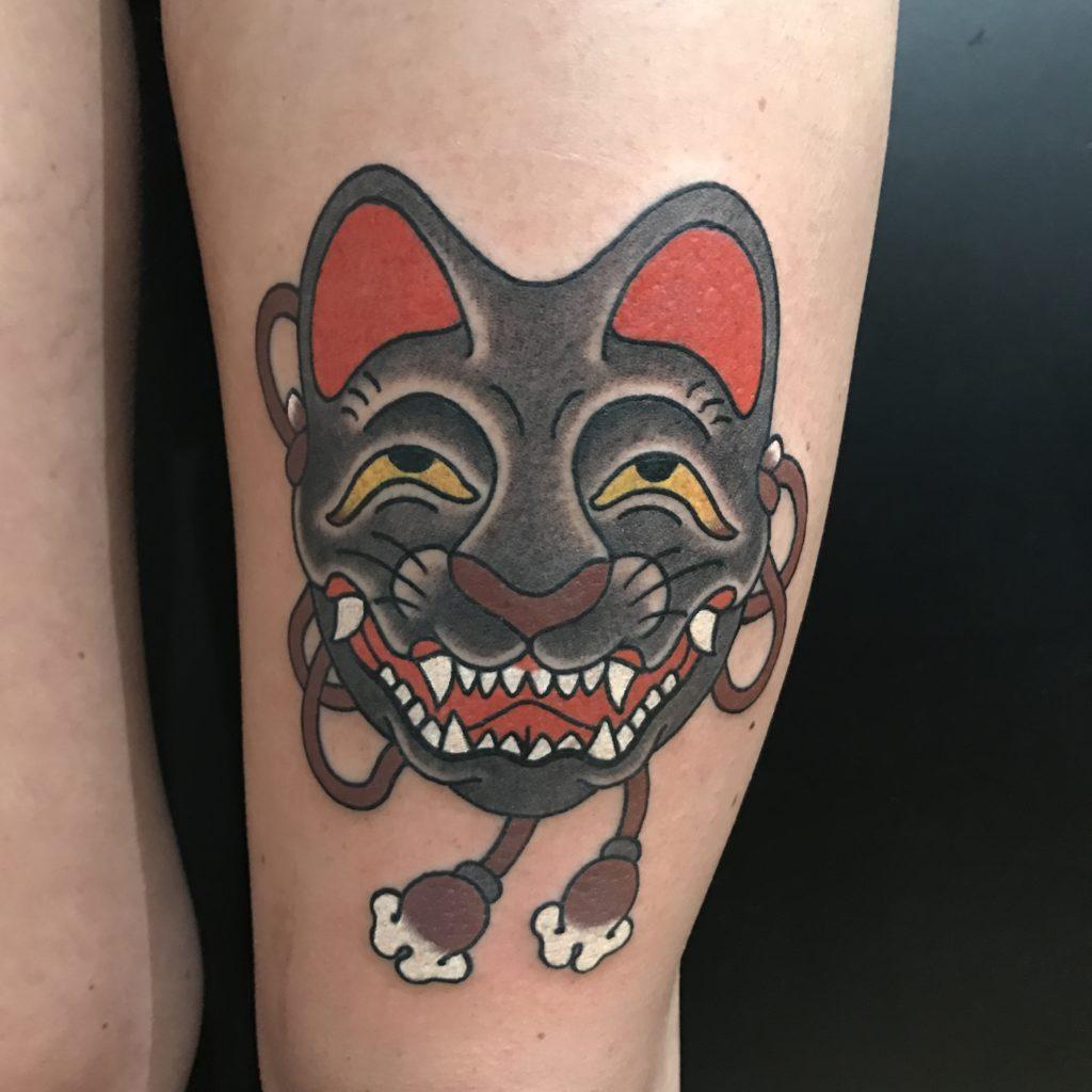 tatuaje-japones-pamplona26
