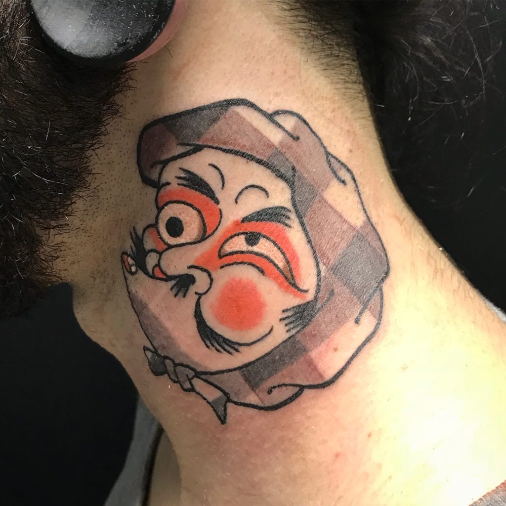 tatuaje-japones-pamplona27