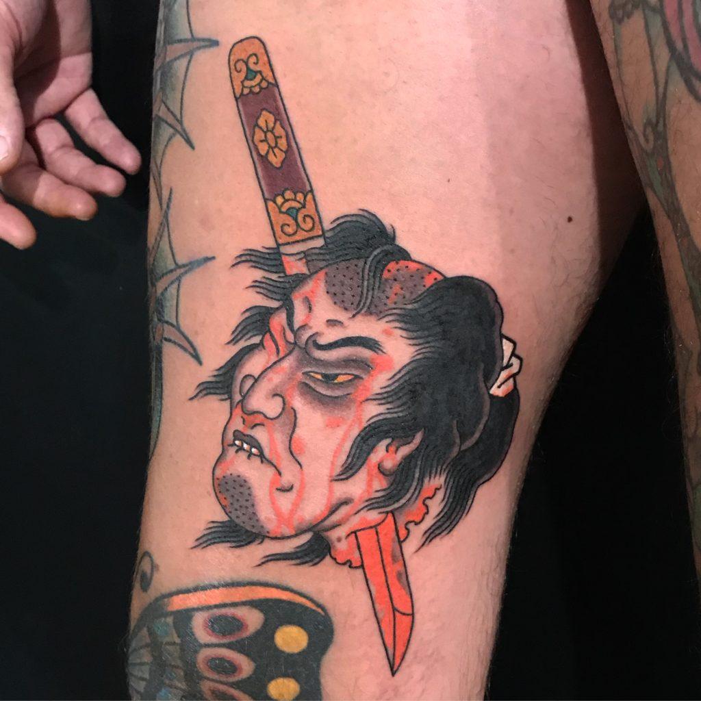 tatuaje-japones-pamplona34