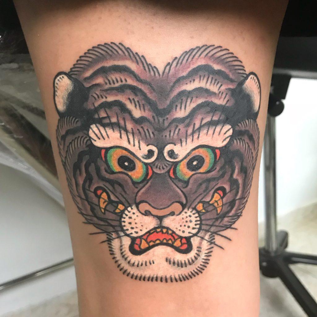 tatuaje-japones-pamplona4