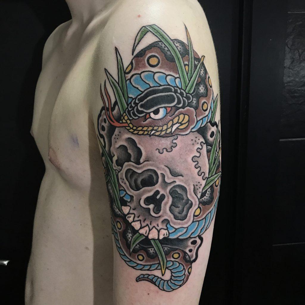 tatuaje-japones-pamplona42