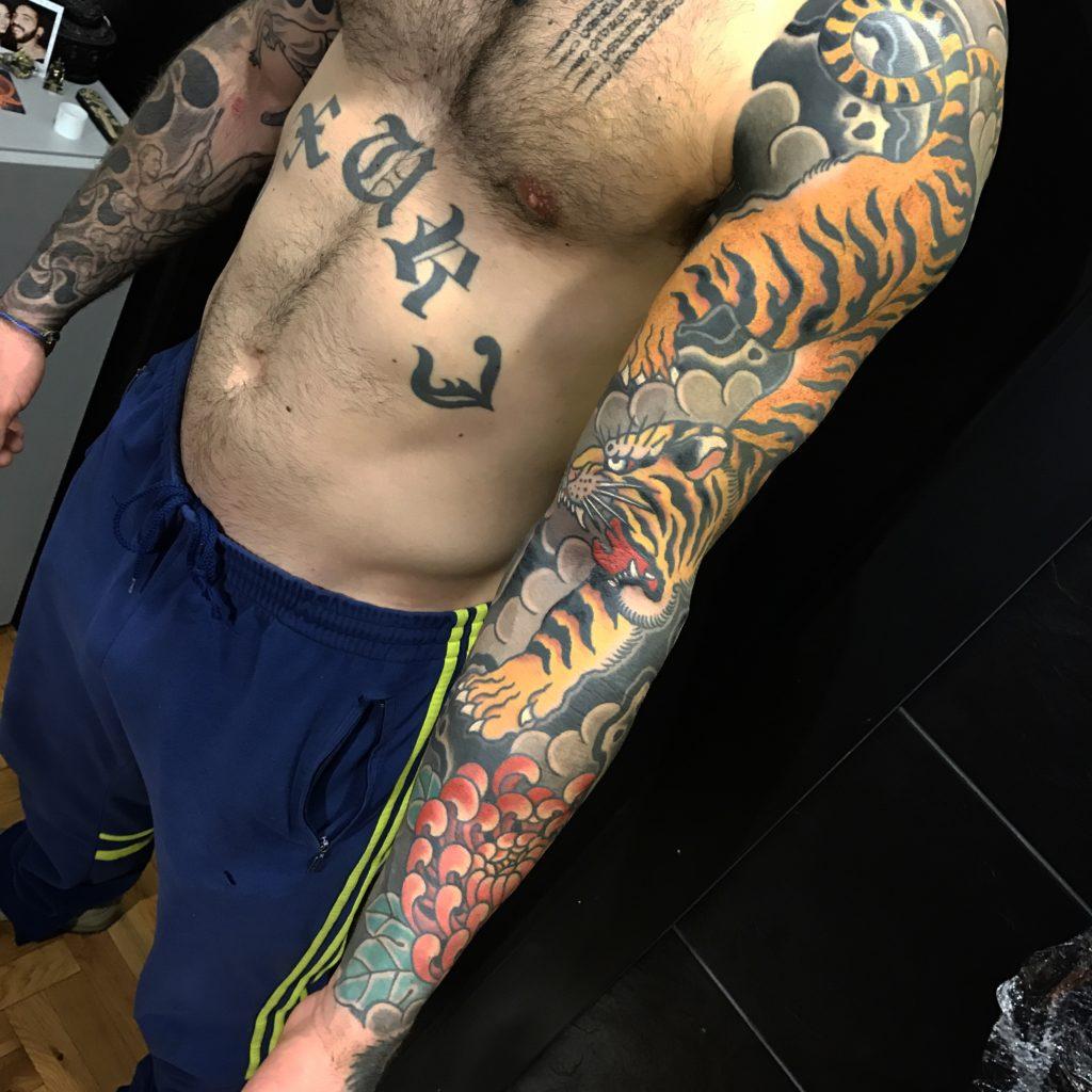 tatuaje-japones-pamplona45