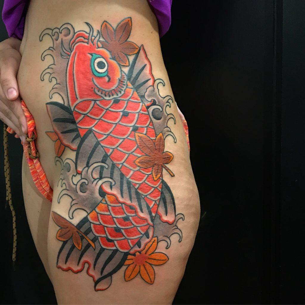 tatuaje-japones-pamplona50