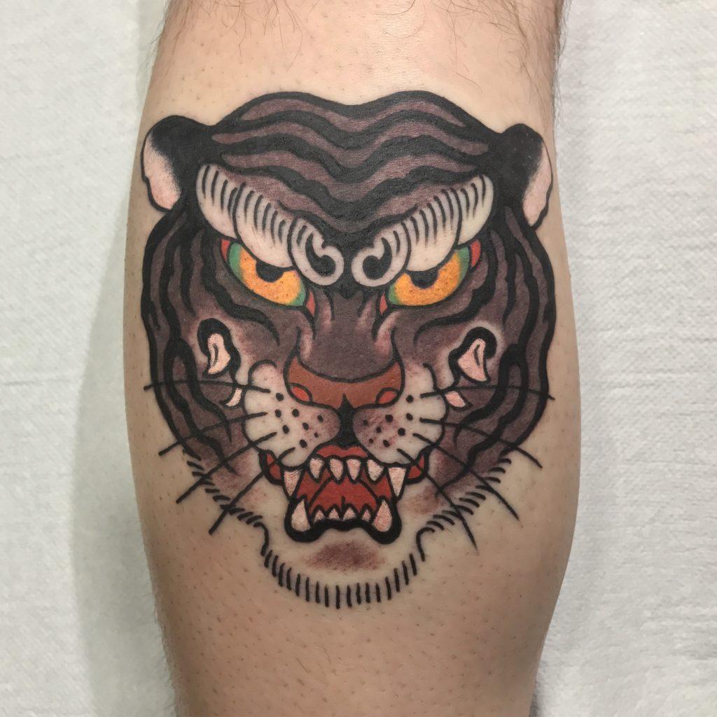 tatuaje-japones-pamplona52