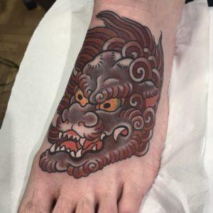 tatuaje-japones-pamplona53