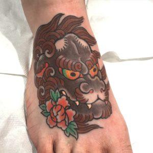 tatuaje-japones-pamplona54