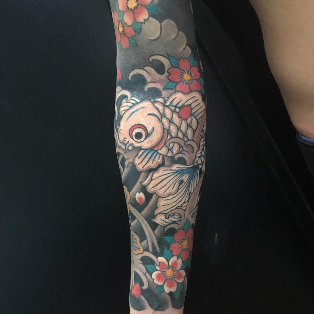 tatuaje-japones-pamplona55