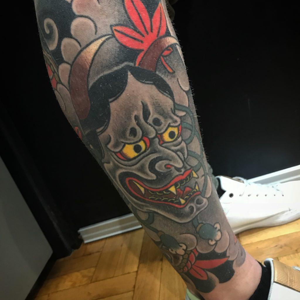 tatuaje-japones-pamplona62
