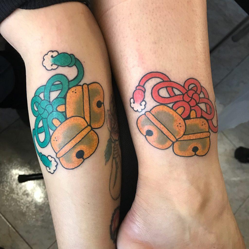 tatuaje-japones-pamplona63