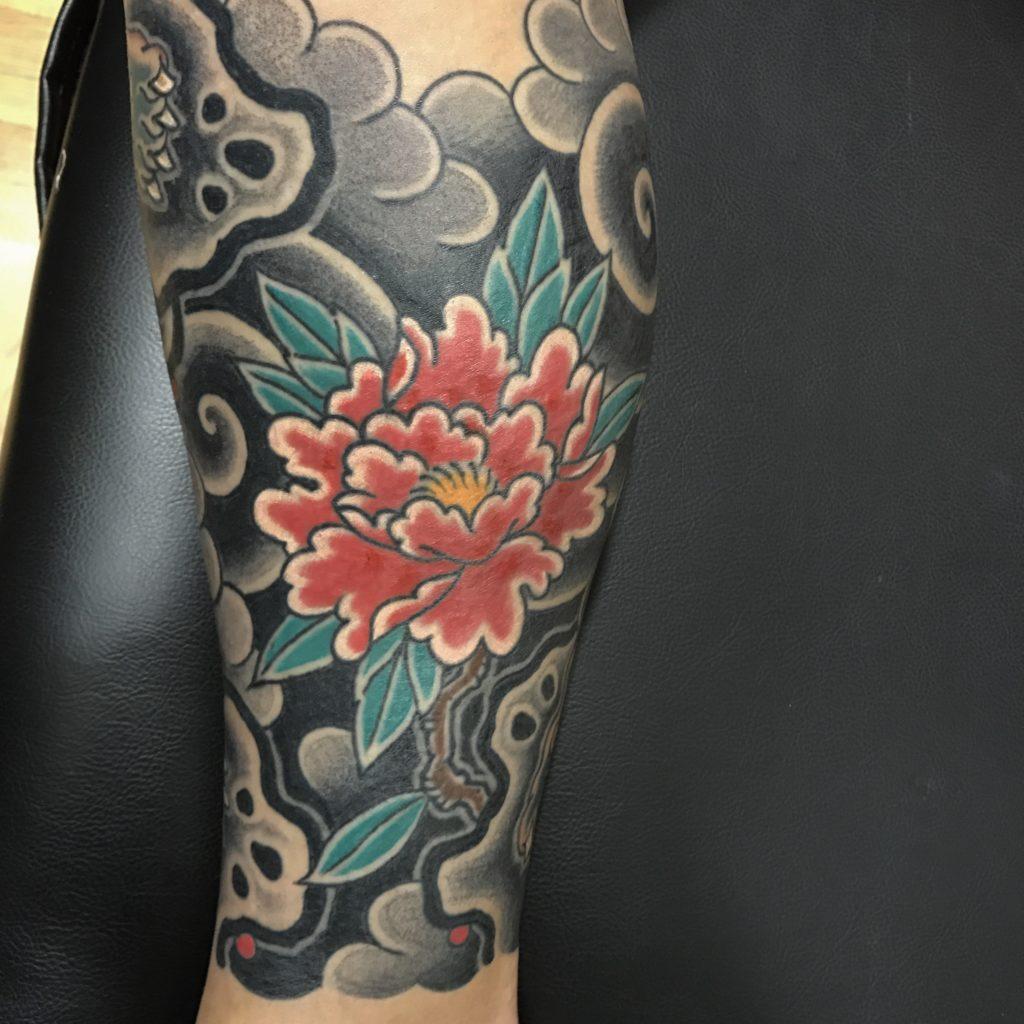 tatuaje-japones-pamplona67