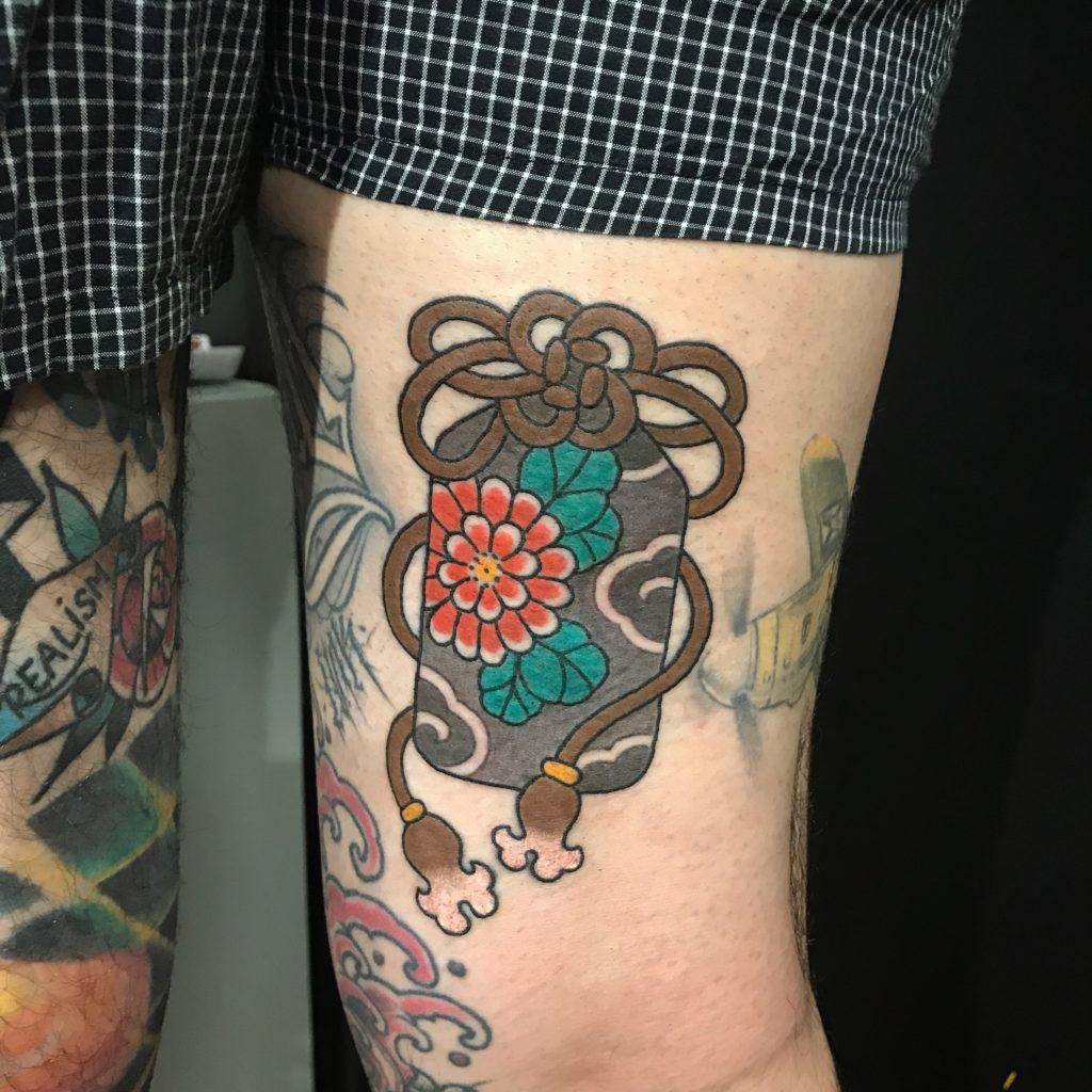 tatuaje-japones-pamplona74