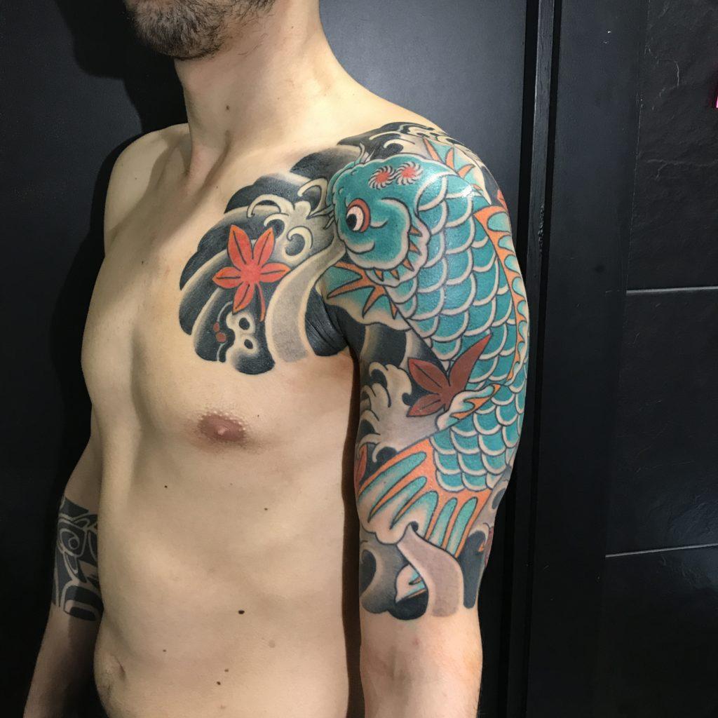 tatuaje-japones-pamplona80