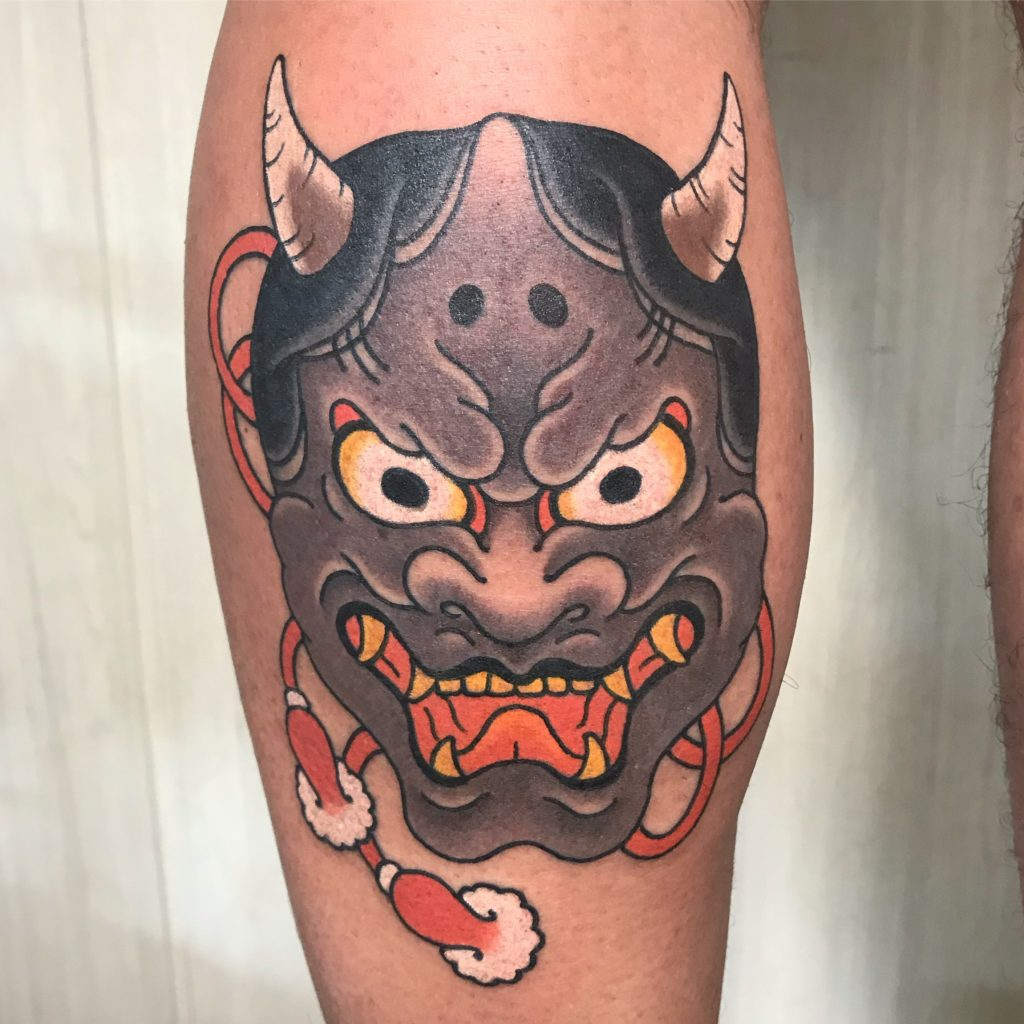 tatuaje-japones-pamplona88