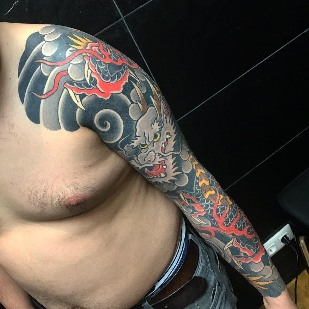 tatuaje-japones-pamplona9