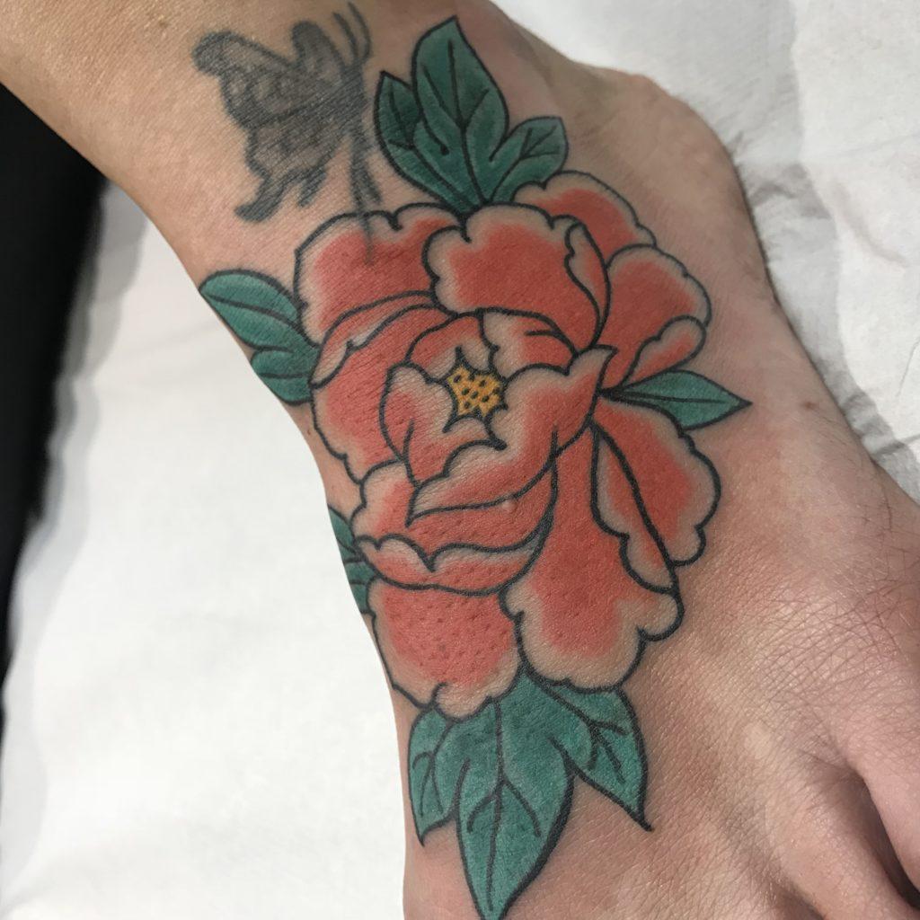 tatuaje-japones-pamplona90