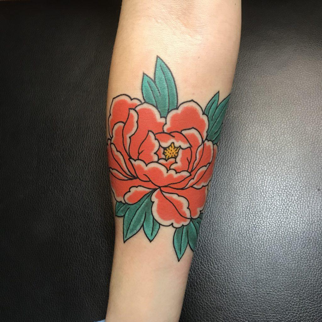 tatuaje-japones-pamplona91