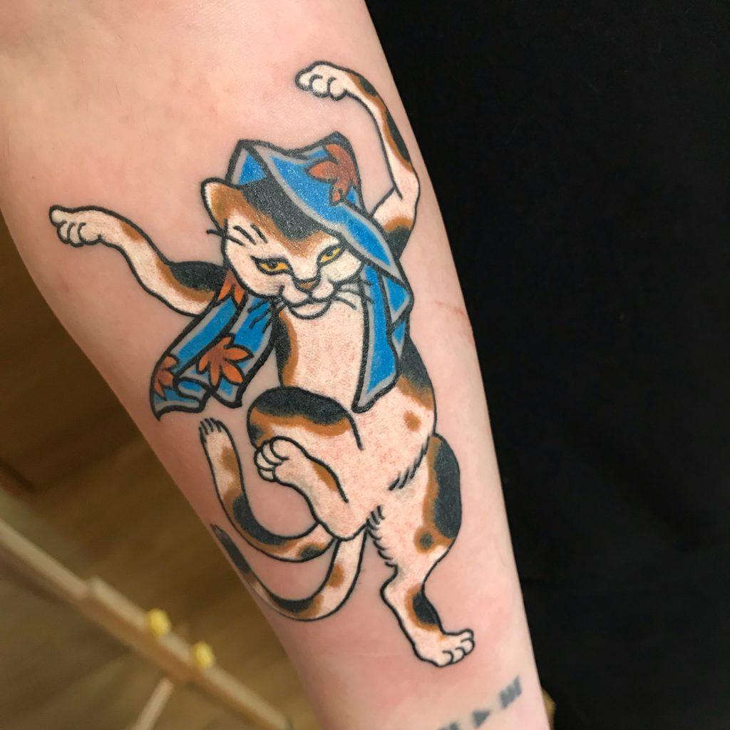 tatuaje-japones-pamplona92