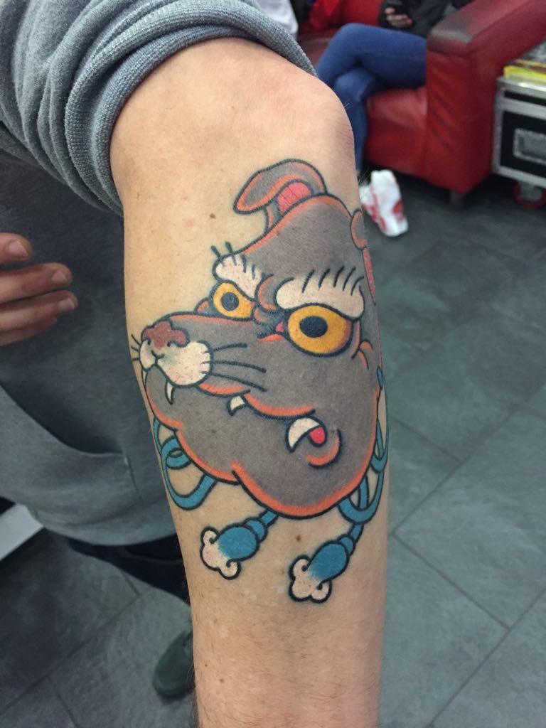 tatuaje-japones-pamplona99