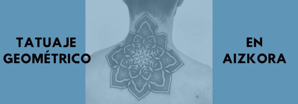 tatuaje-pamplona-2